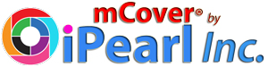 mCover® by iPearl Inc, USA