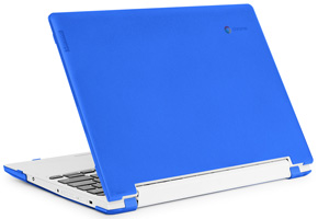 mCover Hard Shell	case for Lenovo C330 series Chromebook laptop