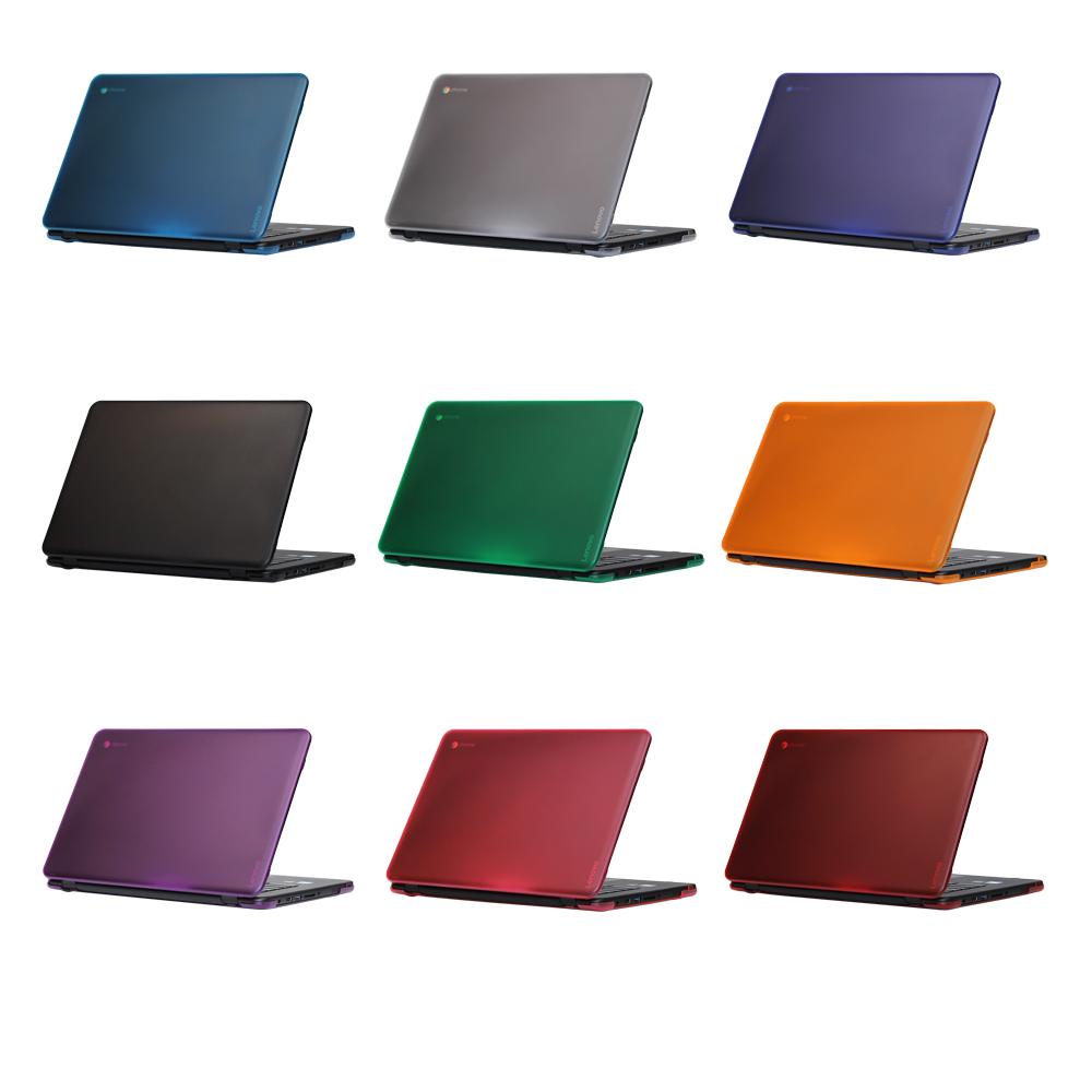 mCover Hard Shell case for Lenovo N42 series Chromebook laptop