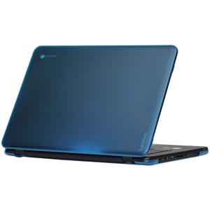 mCover Hard Shellcase for Lenovo N42  series Chromebooklaptop