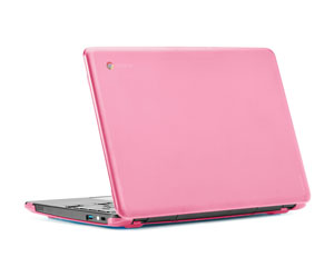 mCover Hard Shell	case for Lenovo N23 series Chromebook laptop
