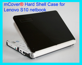 Aqua hard case for S10