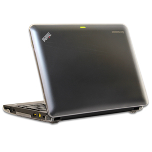 mCover  Hard Shell  case for  Lenovo  Thinkpad X131  series  PC/Chromebook  laptop