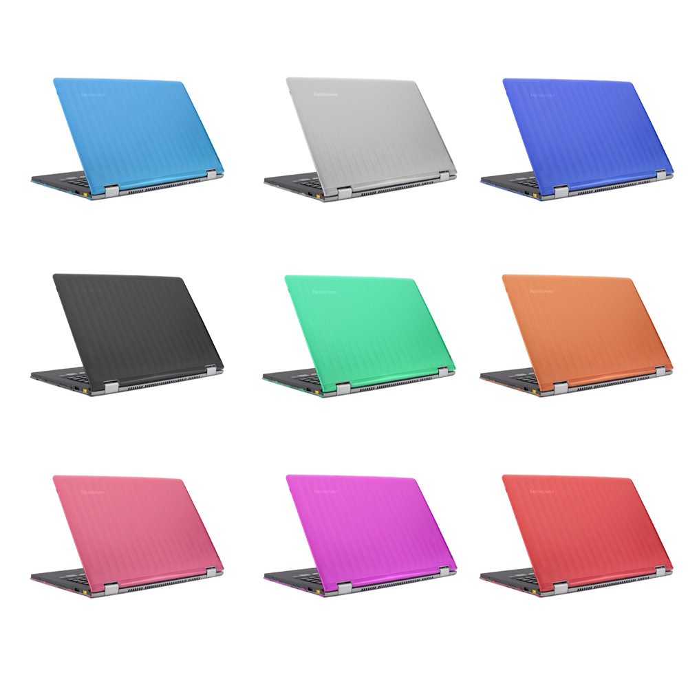 "Best Lenovo Yoga 720 13"" Cases and Sleeves for 2019"
