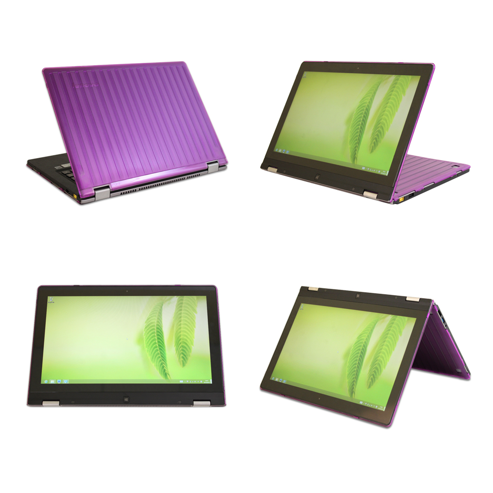 Amazon.com: lenovo yoga 2 13 case