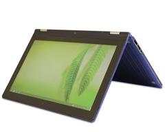 mCover  Hard Shell  case for  Lenovo IdeaPad  Yoga 13