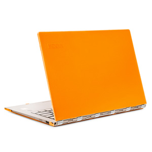 mCover Hard Shellcase for Lenovo Yoga 920 series