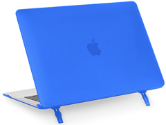 mCover® hard shell case for MacBook Air A1932 with Retina Display