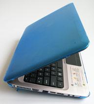 "mCover® hard case for HP  Pavilion DM4 14"" laptops"