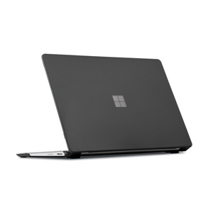 mCover Hard Shell case for Microsoft Surface laptop