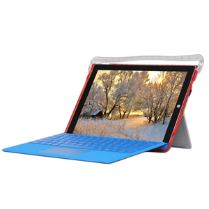 mCover                                                           Hard Shell                                                           case for                                                           Microsoft                                                           Surface 3 Pro