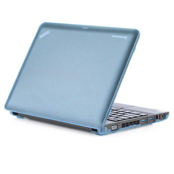 Ipearl mcover hard shell case for new 13 3 quot lenovo ideapad yoga 2 13