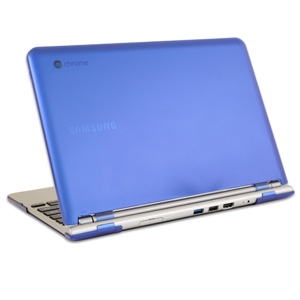 chrome os laptop help jobs