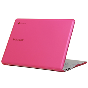 mCover                                                           Hard Shell                                                           case for                                                           Samsung                                                           Chromebook 2                                                           11.6""