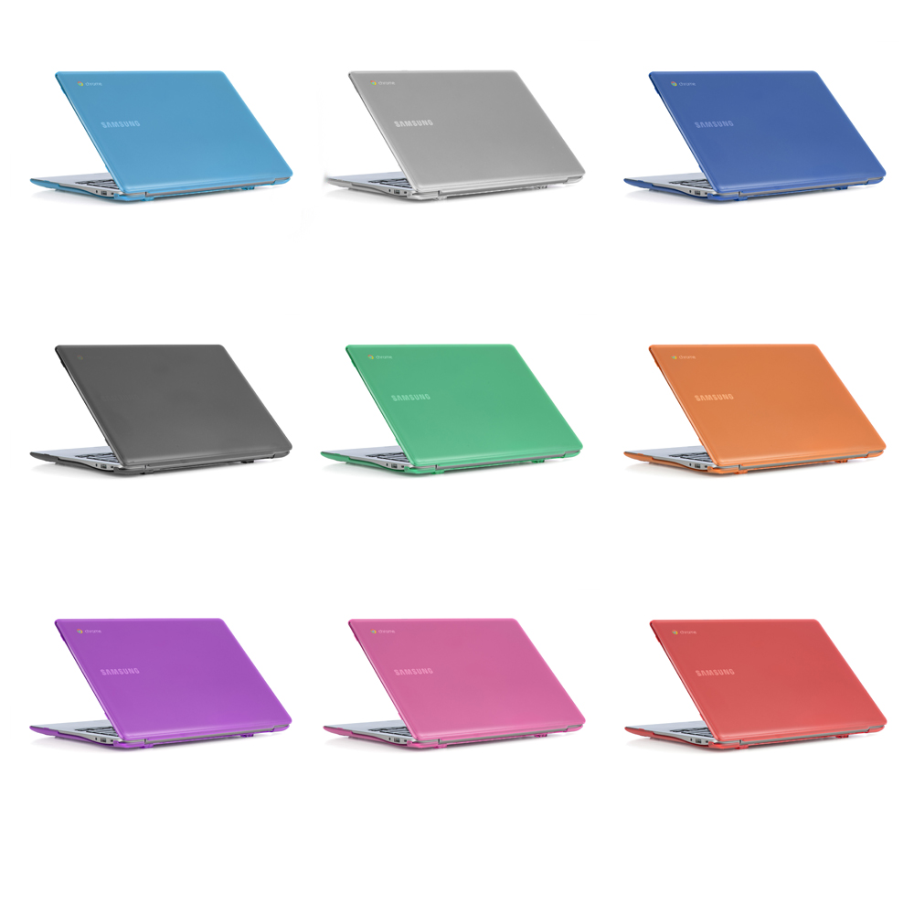 Acer Chromebook R 13 LG Gram 13.3 Dell Inspiron 13 5000 7000 ASUS ZenBook HP Laptop Lenovo Yoga 720//730 Samsung Chromebook Plus//Pro 12.3-13.3 Inch Laptop Tablet Sleeve Case for Google Pixelbook