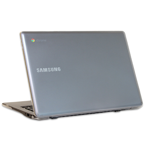 mCover  									Hard Shell  									case for  									Samsung  									Chromebook 2  									13.3""