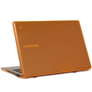 "mCover                                                           Hard Shell                                                           case for                                                           Samsung                                                           Chromebook 2                                                           13.3"""