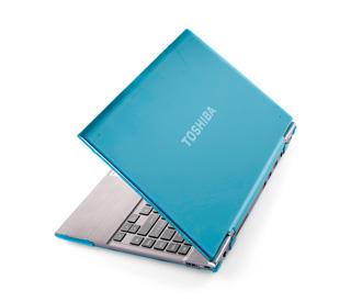 mCover Hard Shell case for                                     Toshiba Portege Z830/Z835 series                                     Ultrabook