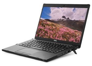 mCover Hard Shell case for Dell Latitude 7390 premium laptop