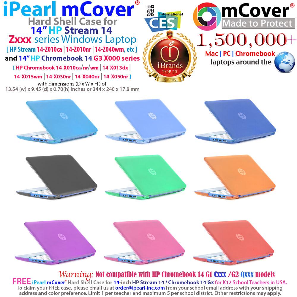 Hp Laptop 14 Bw001au Update Harga Terkini Dan Terlengkap Indonesia Bw002ax Ordinateur Portable Pouce Achat Vente Pas Cher Source Please Note You Can Find