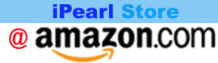 iPearl Inc Store at Amazon.com