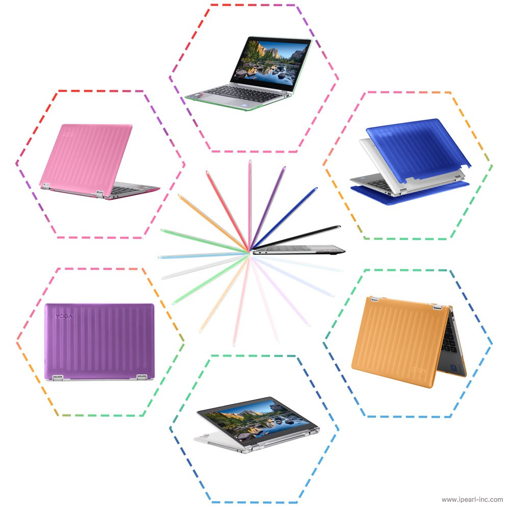 mCover-yoga710-11-1