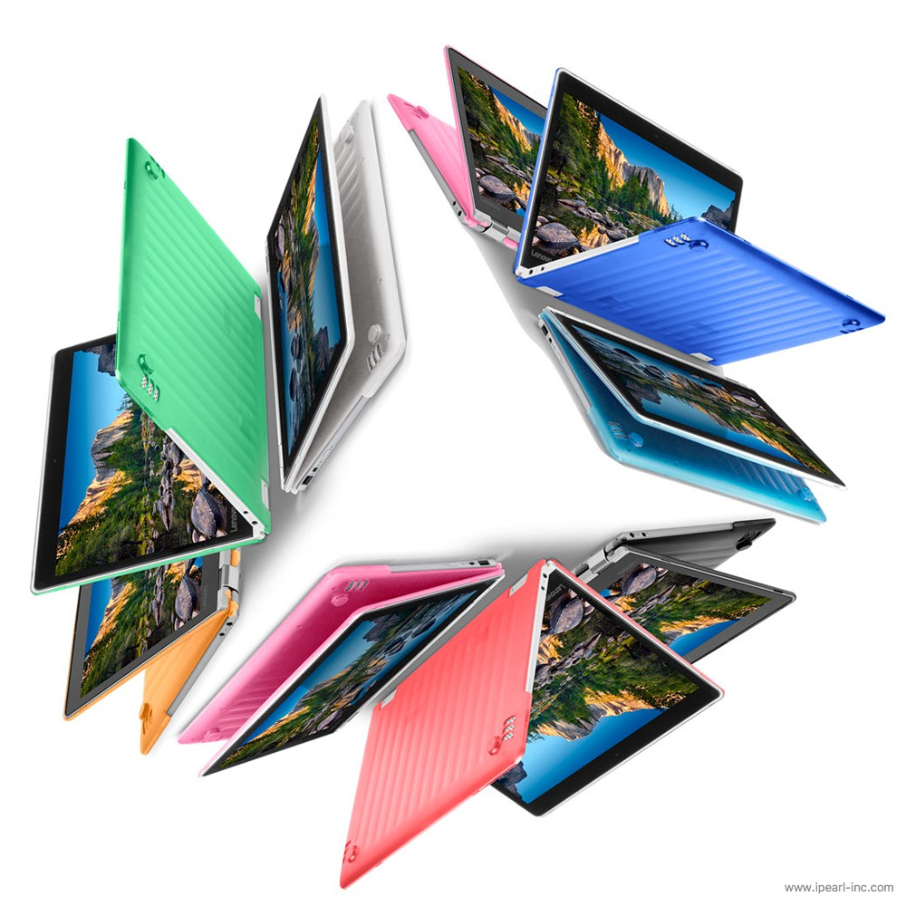 mCover-yoga710-11-4