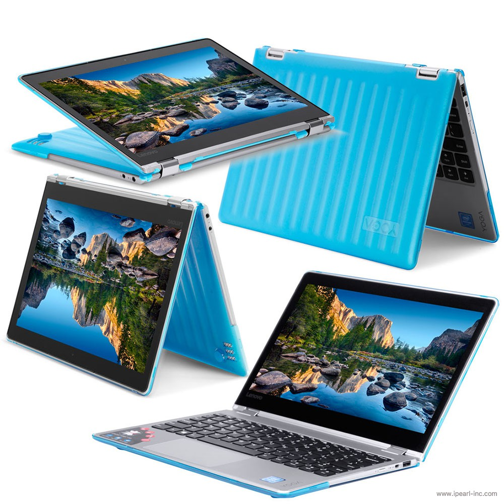 mCover-yoga710-11-5