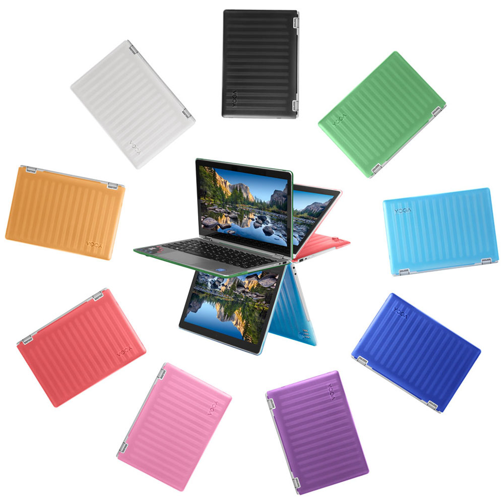 New Mcover 174 Hard Case For New 15 6 Quot Lenovo Yoga 720 15 2