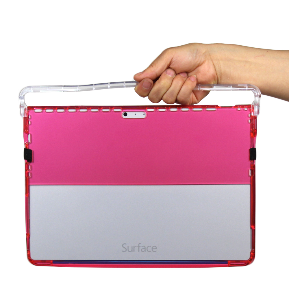 Citygear Topload Laptop Case Black besides Rugged Surface likewise Best Cute Multifunction Traveling Backpacks For Girls And Students Mfb together with Tapstrap in addition Ms Sf Hand. on surface pro strap 3